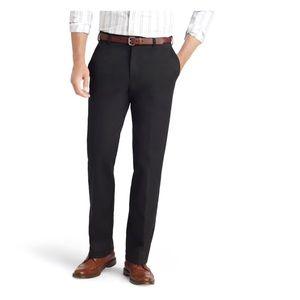 Izod America Chino Straight Fit Pants